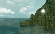 ArcheAge: Screenshots Februar 15