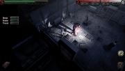 Silent Hill: Book of Memories: Screenshot aus dem Handheld Horrortitel