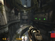 XreaL: Screenshot - XreaL