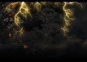 Reign of Thunder: Background des neuen Mech MMO.