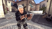 Shadow Company: The Mercenary War: Erstes Bildmaterial zum MMO-Shooter