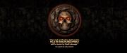 Baldur's Gate 3: Neues Teaser Image auf der offiziellen Homepage, kommt da etwas neues?