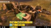 Shootmania Storm: Offizieller Screen von Nadeo zum Online Shooter.