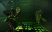 The Witcher: Enhanced Edition: Screenshot - The Witcher: Enhanced Edition