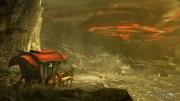 Fable: The Journey: Erstes Bildmaterial aus dem Action-Adventure