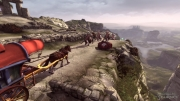 Fable: The Journey: Erstes Bildmaterial aus dem Action-Adventure