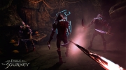 Fable: The Journey: Screenshot aus dem Action-Adventure