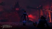 Fable: The Journey: Screenshot aus dem Action-Adventure