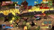 Fable Heroes: Erstes Bildmaterial zum Arcade Action-Adventure