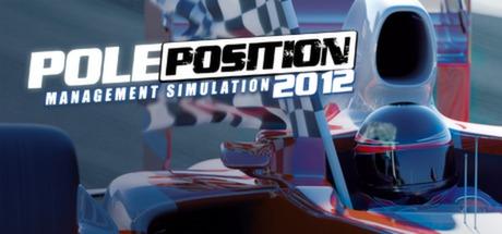 Pole Position 2012 - Pole Position 2012