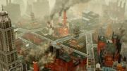 SimCity: Erste Ingame-Screenshots aus dem Spiel