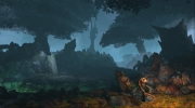 Sorcery: Erstes Screenshot-Material zum Action-Adventure