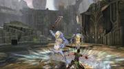Sorcery: Screen zum exklusiven PS3 Titel.