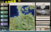 Der Planer 5: Ingamescreen - Der Planer 5