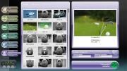 Der Planer 5: Ingame Screenshots