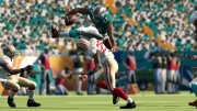 Madden NFL 13: Gameplay-Screenshot aus der Football-Simulation