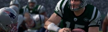 Madden NFL 13 - Ganz nah am Leder