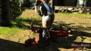 War of the Roses: Früher Screenshot aus dem kommenden Actionspiel
