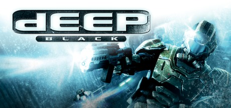 Deep Black: Reloaded - Deep Black: Reloaded