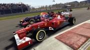F1 2012 - Codemasters gibt den offiziellen Releasetermin bekannt