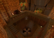 Quake 2: Screens