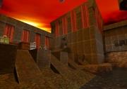 Quake 2: Screens
