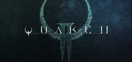 Quake 2 - Quake 2