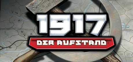 1917: Der Aufstand - 1917: Der Aufstand