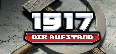 1917: Der Aufstand