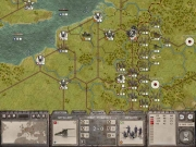 Commander: The Great War: Erstes Bildmaterial aus dem Strategiettitel