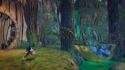 Disney Micky Epic: Die Macht der 2: Neue Bilder zum Micky-Abenteuer