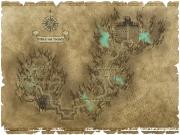 Runes of Magic: Fires of Shadowforge: Neuer Screen zum MMO