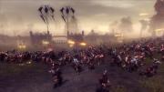 Viking: Battle for Asgard: Screen zum Action-Adventure.