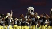 NCAA Football 13: Erstes Bildmaterial zum neuesten College-Footballtitel von EA