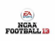 NCAA Football 13: NCAA Football 13