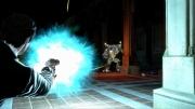Men in Black: Alien Crisis: Neuer Screenshot zum intergalaktischen Abenteuer