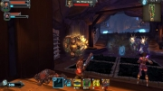 Orcs Must Die! 2 - Ankündigung des Classic Modus für das Arcade Game