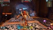 Orcs Must Die! 2 - Demoversion steht ab sofort auf Steam bereit