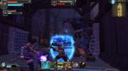 Orcs Must Die! 2: Erste Screens zu Orcs Must Die! 2