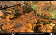 Wasteland 2: Erster Screenshot zum Spiel