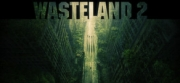 Wasteland 2 - Wasteland 2