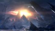 Lost Planet 3 - Veröffentlichung für den 28. Juni angekündigt