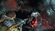 Lost Planet 3 - Release-Termin auf Ende August 2013 verschoben