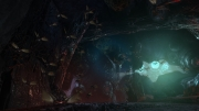 Lost Planet 3 - Gameplay-Videos mit eiskalten Impressionen von Planet E.D.N.III