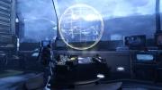 Lost Planet 3: Ingame Screenshots zum Testbericht