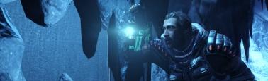 Lost Planet 3 - Die Wahrheit um E.D.N. III