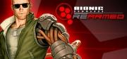 Bionic Commando: Rearmed - Bionic Commando: Rearmed