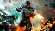 Crysis 3 - Kommt komplett ungeschnitten in den deutschen Handel
