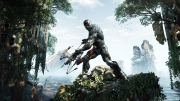 Crysis 3 - Ab heute im Handel erhältlich