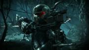Crysis 3 - Multiplayer-Beta wurde über drei Millionen Mal heruntergeladen